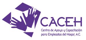 CACEH Logo