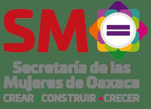Logo SMO
