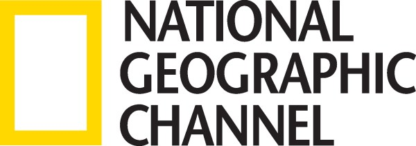 National Geographic Channel Opportunity