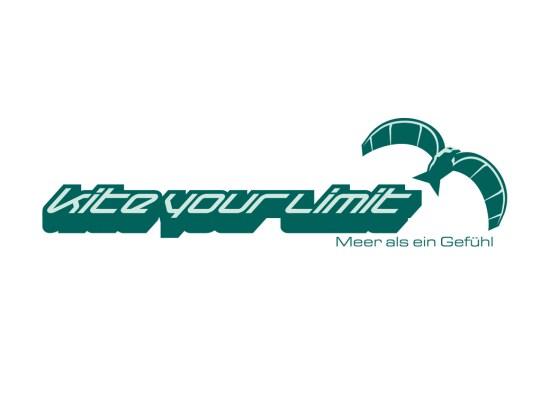 Logo vom Padics Händler Shop KiteYourLimit