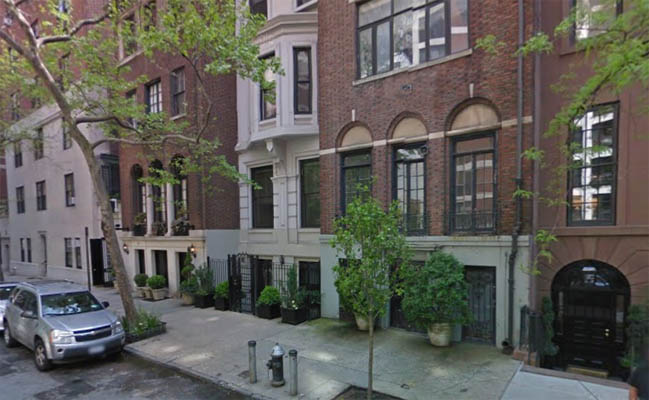 Image Result For Apartments In New York City For A Month