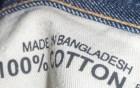 দক্ষিণ এশিয়ার মধ্যে গুরুত্বপূর্ণ অর্থনীতিতে পরিণত হচ্ছে বাংলাদেশ