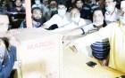 সুজানগরে বঙ্গবন্ধু স্মৃতি নাইট ক্রিকেটের পুরস্কার বিতরণ