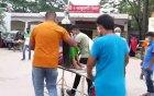 রাজশাহীতে একদিনে করোনায় আরও ১৩ মৃত্যু