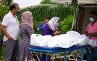 রংপুরে আরও ১০ জনের মৃত্যু, শনাক্ত ২০২