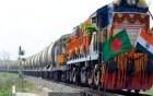 চিলাহাটি-হলদিবাড়ি রেলপথ দিয়ে বাংলাদেশ-ভারত ট্রেন চলাচল শুরু