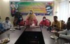 চারঘাটে শহীদ শেখ কামালের ৭২তম জন্মবার্ষিকী উপলক্ষে আলোচনা ও স্মৃতিচারণ