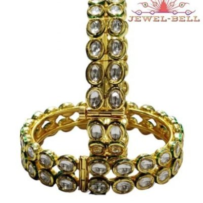 kundan jewellery in all sizes available kundan bangles online with price