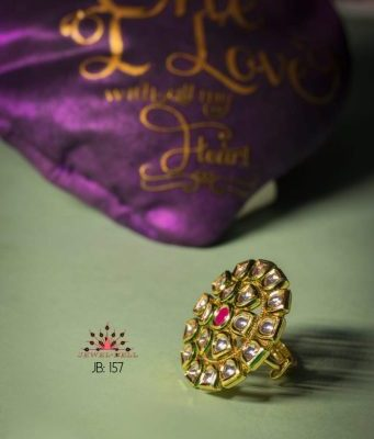 engagement rings for womens girls and ladies