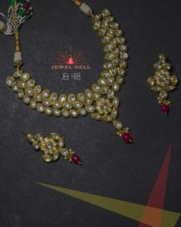 best quality necklace