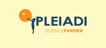 logo-Pleiadi