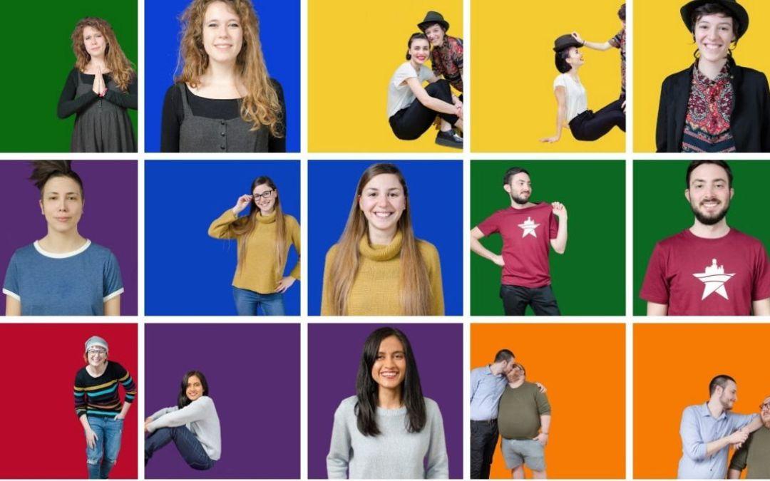 Padova Pride 2019 – Call for Volunteers
