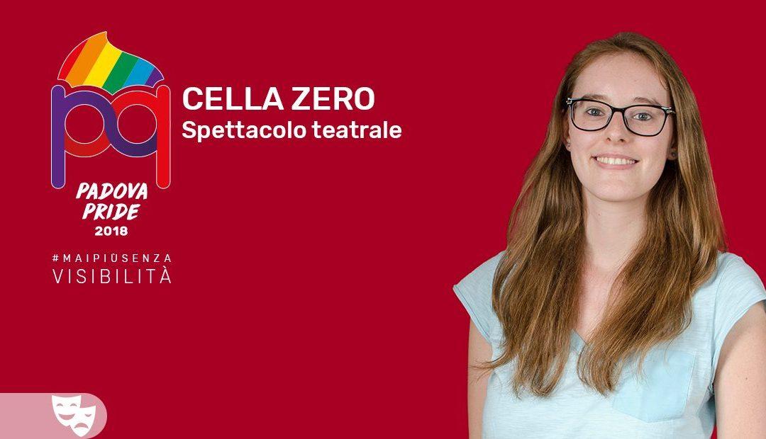 Cella zero