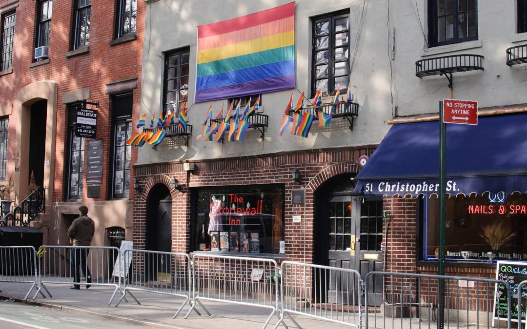 Comunicati – Il Padova Pride tra amarcord e nuove generazioni Eventi dal 25 al 30 giugno