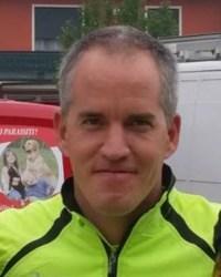 Alessandro Menato