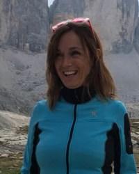 Stefania Forin