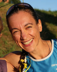 2 Erika Bernardello