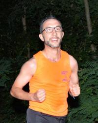 2 Tommaso Biasin