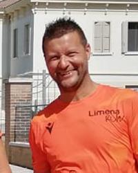 Marco Garzotto