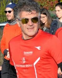 Roberto Zattarin