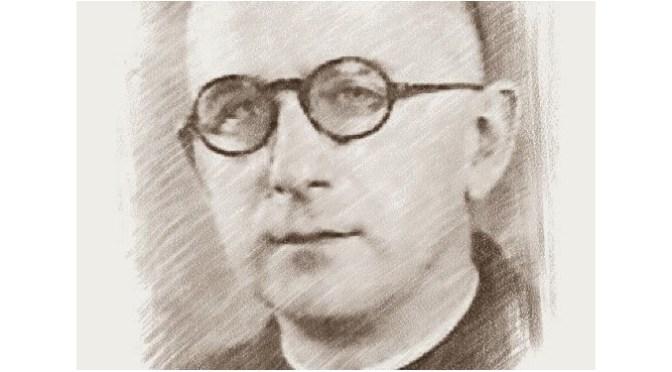 Julio Meinvielle y las esencias