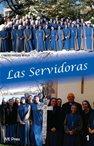 Las Servidoras I