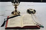 liturgia Luján
