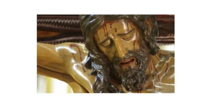 La Redención en el Misal Romano I