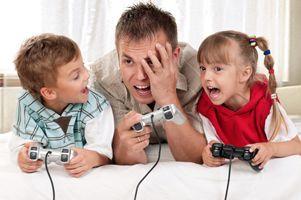videojuegos-padres-hijos