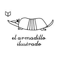 Tienda El armadillo ilustrado Zaragoza