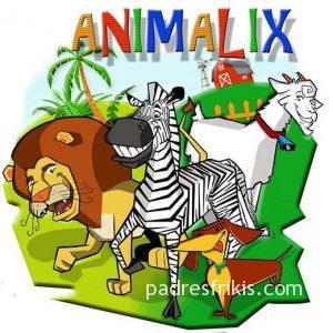 Animalix
