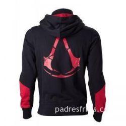 Sudadera Assassins Creed