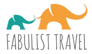 fabulist travel