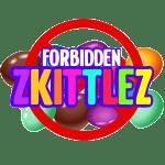 ForBidden Zkittlez