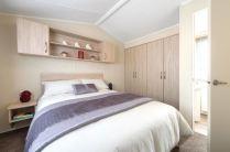 Rio Gold Master Bedroom