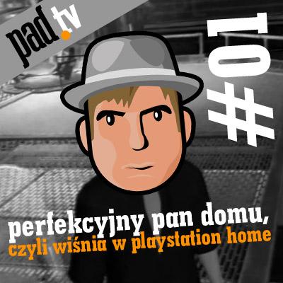 PlayStationHome#01