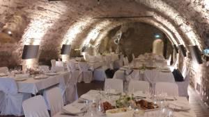 Hochzeitscatering Paella24
