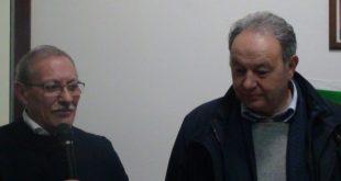 """Caserta/Sessa Aurunca – Oliviero presidente del consiglio regionale, Cimmino esce con una dichiarazione farneticante: """"è anche merito mio"""""""