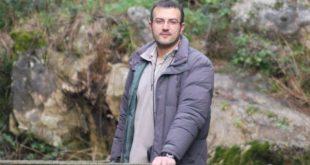 Alto Casertano – Zafferano come risorsa, c'è  il team di produttori
