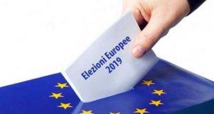ELEZIONI EUROPEE – Si presentano le liste: ecco tutti i candidati per l'europarlamento