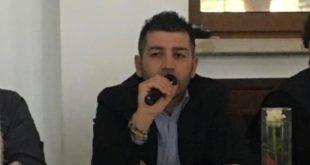 Roccaromana – Voto avvelenato, danneggiata l'auto dell'aspirante sindaco Pelosi