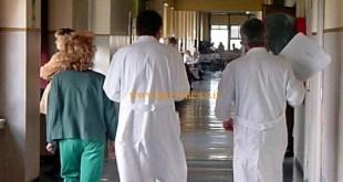 Telese / Paupisi / Benevento – Coronavirus, medico contagiato continua a ricevere clienti: studi sotto sequestro