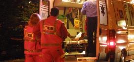 Pietramelara / Sessa Aurunca – Disabile aggredito e picchiato, arrestato 50enne