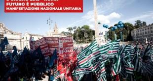 Roma / Caserta – Erogazioni servizi comunali, 80 municipi casertani rischiano il blocco totale