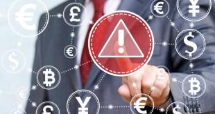 Trading online con Bancoposta, ecco cosa aspettarci: i pro e i contro
