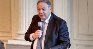 Misure per il contenimento dell'inquinamento atmosferico, Oliviero presenta una proposta di legge.