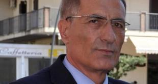 """Casaluce – Aggressioni al consigliere Cutillo, la solidarietà di Oliviero: """"questa non è politica"""""""