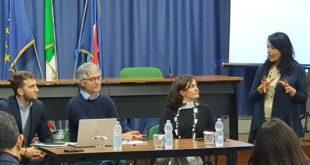 Napoli – Regione Campania prima in Italia per Resto al Sud: 2.128 progetti approvati per piccole imprese