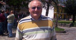 Piedimonte Matese / Alife – Appalti al Sannio Alifano, blitz della Finanza nella sede del consorzio