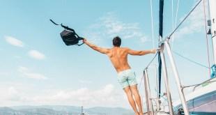 Vacanze in barca, il trend dell'estate 2021